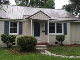 Nice House with Internet Access and Central Heating - Jacksonville vacation rentals
