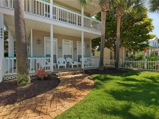 Seven Palms - Destin vacation rentals