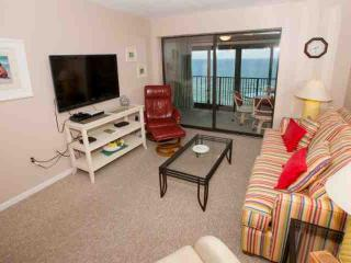 Gulf Tower 9B - Gulf Shores vacation rentals