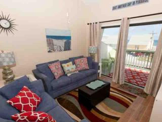 The Landing 102 - Gulf Shores vacation rentals