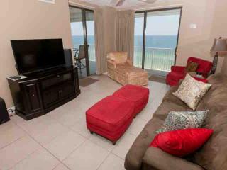 Shoalwater 1202 - Orange Beach vacation rentals