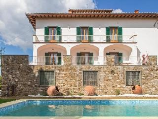 Villa Torre Di Faltignano - Tavarnuzze vacation rentals