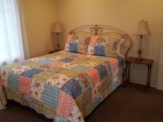 Lovely House with Internet Access and A/C - Cedar City vacation rentals