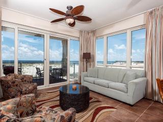 Beach Club - Pensacola Beach A106 - Pensacola Beach vacation rentals