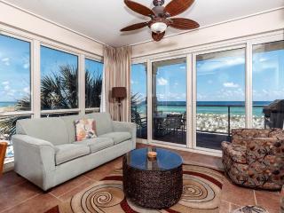 Beach Club - Pensacola Beach A201 - Pensacola Beach vacation rentals