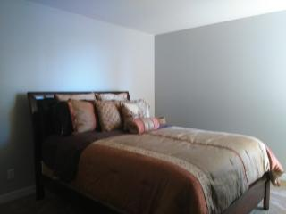 Pike & Boren Suite A - Seattle vacation rentals