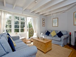 Pigeon Post located in Salcombe & South Hams, Devon - Salcombe vacation rentals
