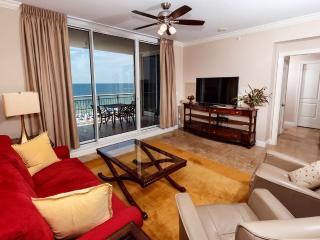 Nice 2 bedroom Condo in Perdido Key - Perdido Key vacation rentals