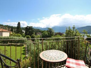 Residence I Tulipani Vista - Tremezzo vacation rentals