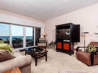 Sandy Key Condominiums 113 - Perdido Key vacation rentals