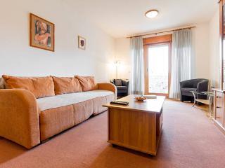 APARTMENT ZAGREB ŠPANSKO - Zagreb vacation rentals