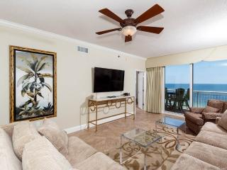Nice 3 bedroom Condo in Perdido Key - Perdido Key vacation rentals