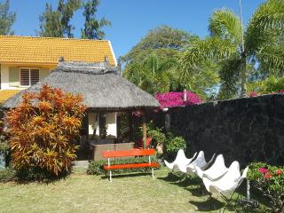 3 bedroom Villa with Internet Access in Riviere Du Rempart - Riviere Du Rempart vacation rentals