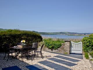 Waterfront located in Torcross, Devon - Torcross vacation rentals