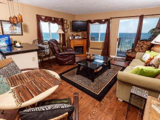Perfect 1 bedroom Perdido Key Condo with Internet Access - Perdido Key vacation rentals
