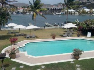 Luxurious townhouse located in Rodney Bay - Saint Lucia vacation rentals