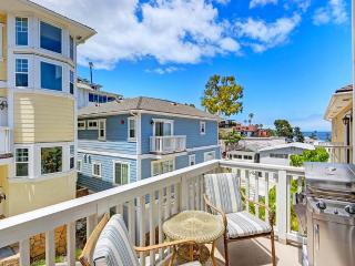 Lovely 2 bedroom Apartment in Catalina Island with Television - Catalina Island vacation rentals