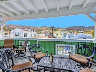 Nice 3 bedroom Catalina Island House with Internet Access - Catalina Island vacation rentals