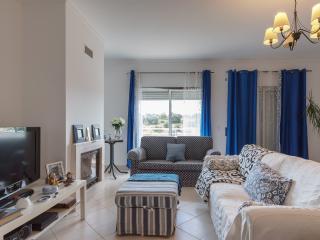 Crest Apartment, Lagos, Algarve - Lagos vacation rentals