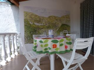 Comfortable House with Dishwasher and High Chair in Castanheira de Pera - Castanheira de Pera vacation rentals