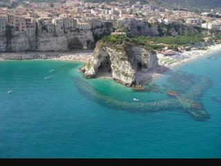 casa vacanze in affitto a Parghelia/Tropea - Parghelia vacation rentals
