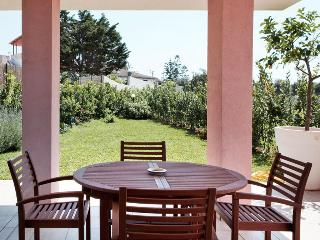 1 bedroom Apartment with Internet Access in Noto - Noto vacation rentals