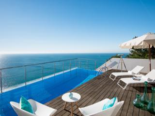 6 bedroom Villa with Internet Access in Salema - Salema vacation rentals