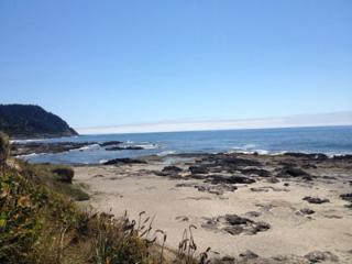 Nice 2 bedroom House in Yachats - Yachats vacation rentals