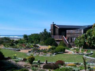 Perfect House with Internet Access and Television - Yachats vacation rentals