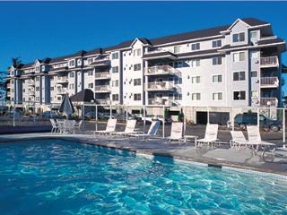 Worldmark birch bay Washington - Blaine vacation rentals