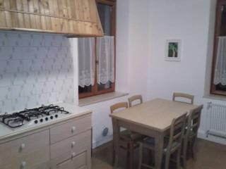 """casa """"Scuele di Pielunc"""" - Anduins vacation rentals"""