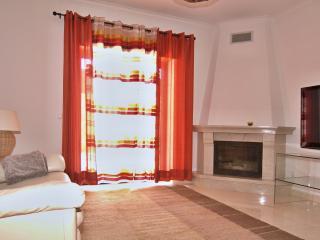 Appartement Predio Prestigio - Ferragudo vacation rentals