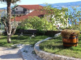 Spacious apartment Stanići - Stanici vacation rentals