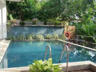 2 Bedroomed Apartment Sleeps 6 Villa Eco Green - Negombo vacation rentals
