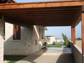 Beautiful 3 bedroom Villa in Kiti - Kiti vacation rentals