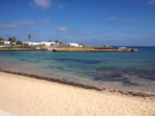 Cozy La Graciosa House rental with Television - La Graciosa vacation rentals