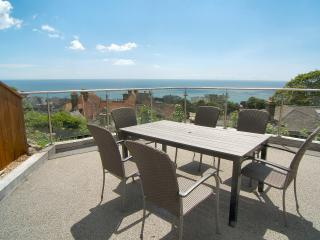 The Overlook - Ventnor vacation rentals