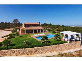 Villa La Tierra - Sant Jordi - El Arenal vacation rentals