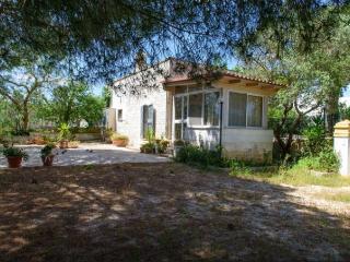 Villa Santa Caterina - Ostuni vacation rentals