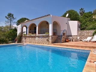 Villa California - Sao Bras de Alportel vacation rentals