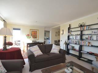 Gorgeous apartment in a beautiful area- Notting Hill - London vacation rentals