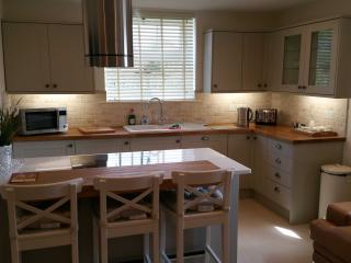 Nice Barn with Internet Access and Parking - Stoke-on-Trent vacation rentals