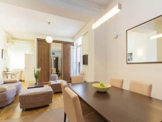 REPUBLIC SQUARE 2 - City Break Apartments - Belgrade vacation rentals