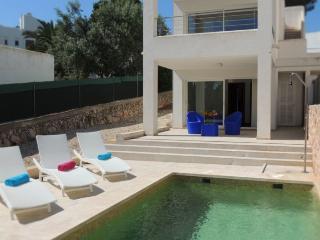 Villa Mare Azul 2 - Cala d'Or vacation rentals