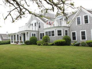 Grand home and cottage @ 101 Julien Road Harwich 125153 - Harwich Port vacation rentals