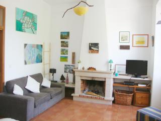 Lovely Duplex, Super location in Azeitao sleeps 7 - Vila Nogueira de Azeitao vacation rentals