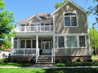 95 Monroe - South Haven vacation rentals