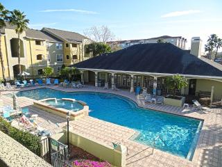 Avalon at Clearwater Royal Marina - Luxury 2 Bedroom Condo - Clearwater vacation rentals
