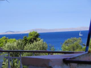 Villa Dolores - Two Bedroom Apartment - Murter vacation rentals