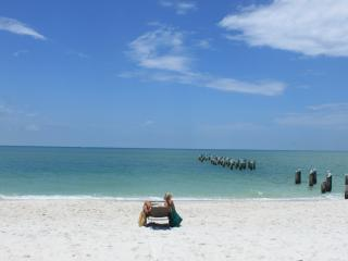 Vanderbilt Beach - Naples vacation rentals